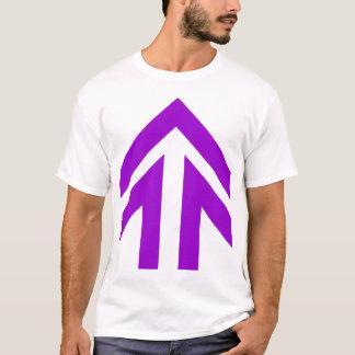 Hollow Arrow T-Shirt