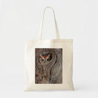 Hollowed Home Tote Bag