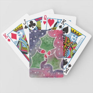 Holly 4 (2).JPG Poker Deck