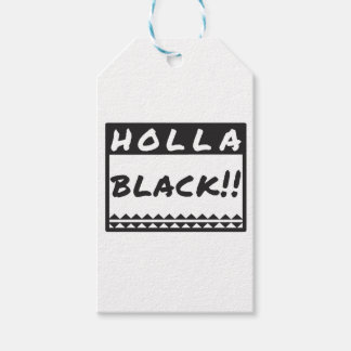 holly_black gift tags