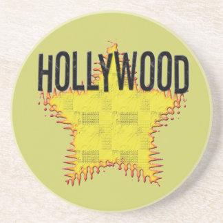Hollywood Coaster! Coaster