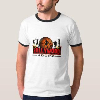 Hollywood Hoopz Shirt