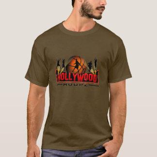 Hollywood Hoopz T-Shirt