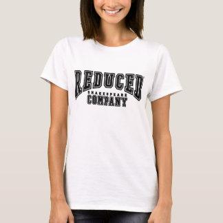 HOLLYWOOD T-Shirt