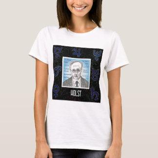 Holst T-Shirt