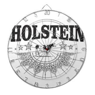 Holstein Power Dartboard