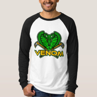 Holt 57 - Venom Player Shirt Long Sleeve