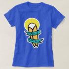 Holy Cannoli T-Shirt