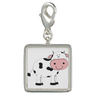 Holy Cow Charms