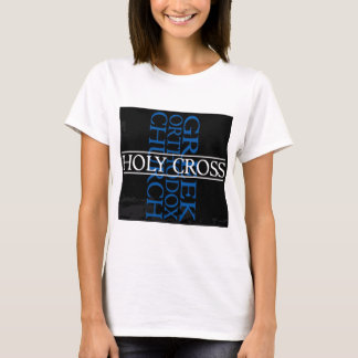 Holy Cross Merchandise T-Shirt