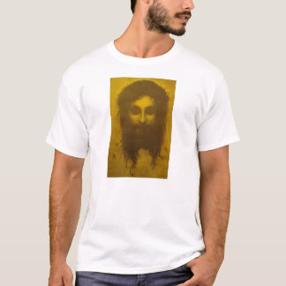 Holy Face of Jesus Christ / Veronica's Veil T-Shirt