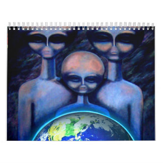 Holy Family - Greys Calendars