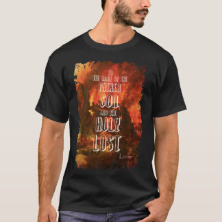 Holy Ghost T-Shirt