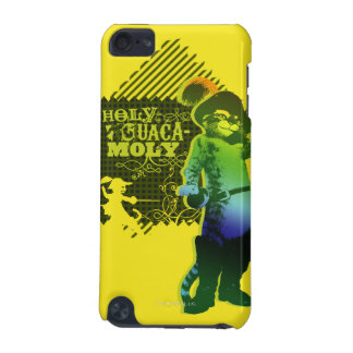 Holy Guacamole iPod Touch (5th Generation) Cases