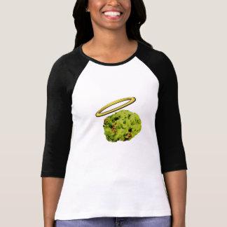 Holy Guacamole Tee Shirt