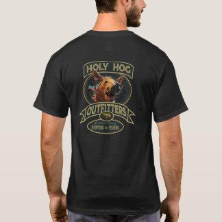 Holy Hog T-Shirt
