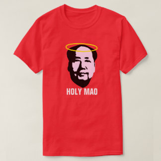 Holy Mao T-Shirt