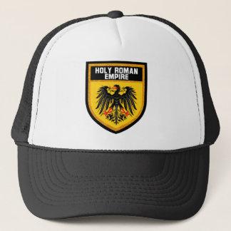 Holy Roman Empire Flag Trucker Hat