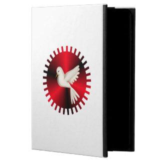 Holy Spirit Dove Powis iPad Air 2 Case
