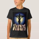 Holy Spirit Easter T-Shirt