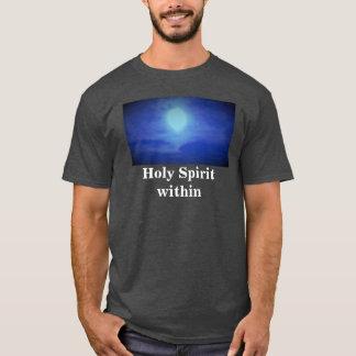 HOLY SPIRIT T-Shirt