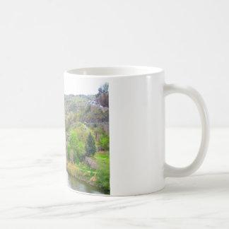 Holy Toledo, Spain Coffee Mug