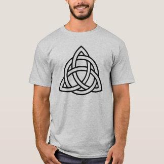 Holy Trinity Shirt