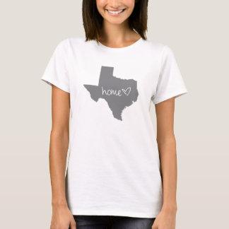 Home <3 Texas T-Shirt