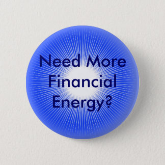 Home Business Opportunity 2 Inch Round Button