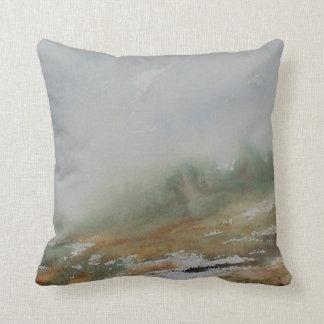 """Home decor Cushion 41cm x 41cm """"Barrow Moor"""