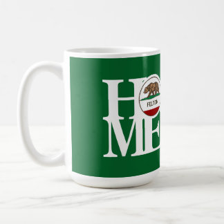 HOME Felton 15oz Mug