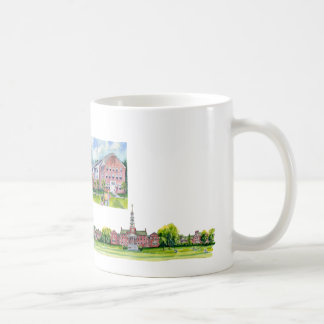 home for sandy and patrice coffee mug