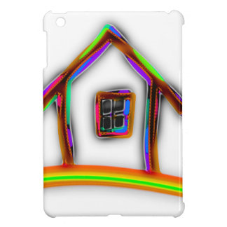 Home iPad Mini Cases