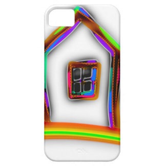 Home iPhone 5 Cases