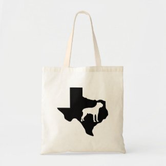Home is where my Cane Corso is Tote Bag