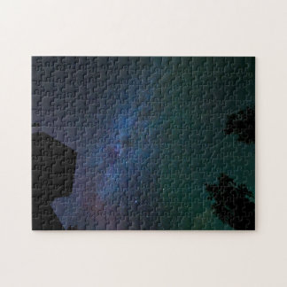 Home Jigsaw Puzzle