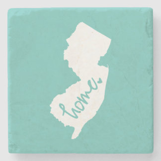 Home New Jersey Custom Colour Stone Coaster