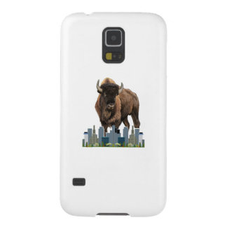 Home of the Free Galaxy S5 Covers