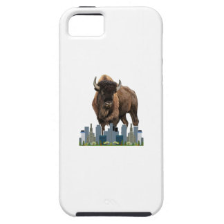 Home of the Free iPhone 5 Case