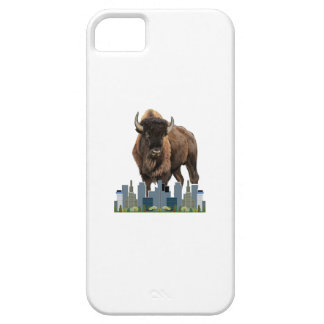 Home of the Free iPhone 5 Cases