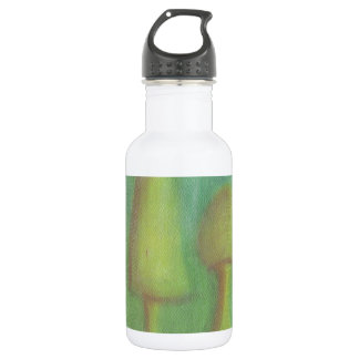 Home of the Meadow Faeries 18oz Water Bottle