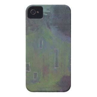 Home of the Sea Faeries iPhone 4 Case-Mate Case