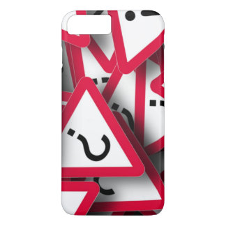 Home Office custom personalize business Destiny'S iPhone 7 Plus Case