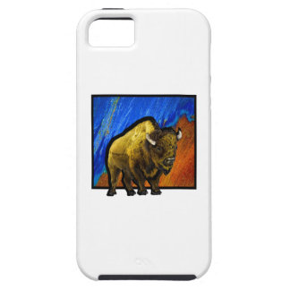 Home on the Range iPhone 5 Covers
