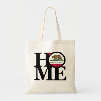 HOME Pacific Heights Tote