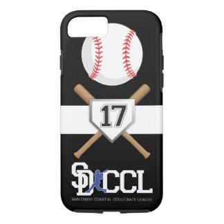 Home Run Cell Phone case #17