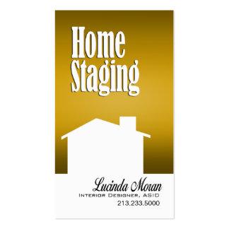 Consulting Interior Home Designer The Best Inspiration