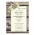 Home Sweet Home Housewarming Party Invitations