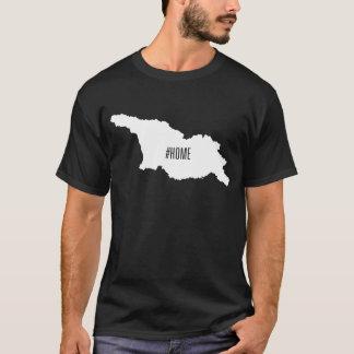 #HOME T-Shirt