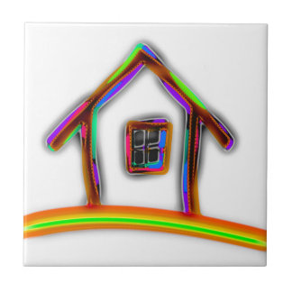Home Tile